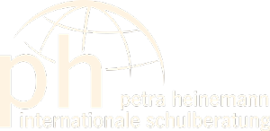 Petra heinemann internationale schulberatung