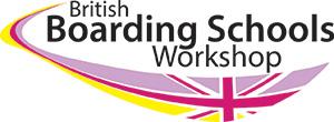 Logo British Boarding Schools Workshop