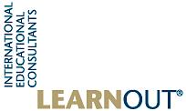 Heinemann internationale Schulberatung
