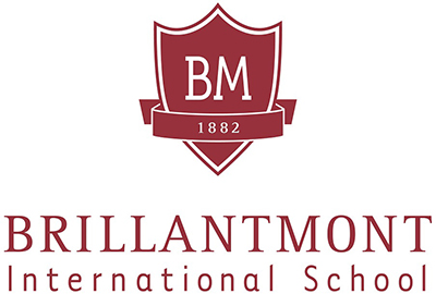 Heinemann internationale Schulberatung – Sprachkursanbieter Brillantmont