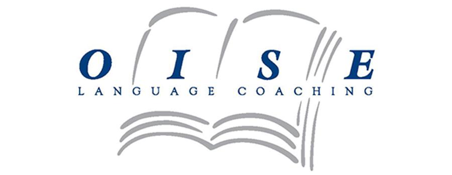 Heinemann internationale Schulberatung – Logo OISE