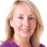 Suzanne Rowse unterstützt die Internatsberatung Petra Heinemann Schulberatung