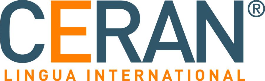 Heinemann internationale Schulberatung – Logo CERAN