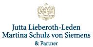 web_partner_learnout2015_logo2