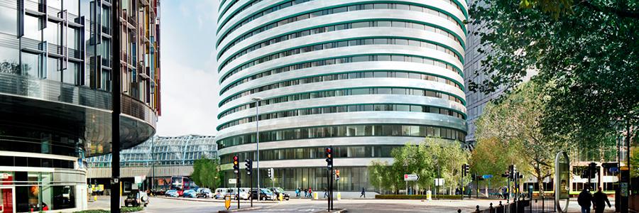 Heinemann internationale Schulberatung – Campus DLD College in London
