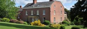 Heinemann internationale Schulberatung – Internate in England Oswestry School