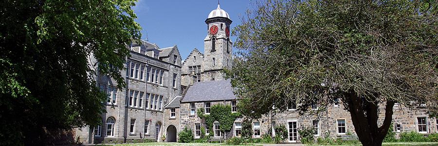 Heinemann internationale Schulberatung – St. Leonards School