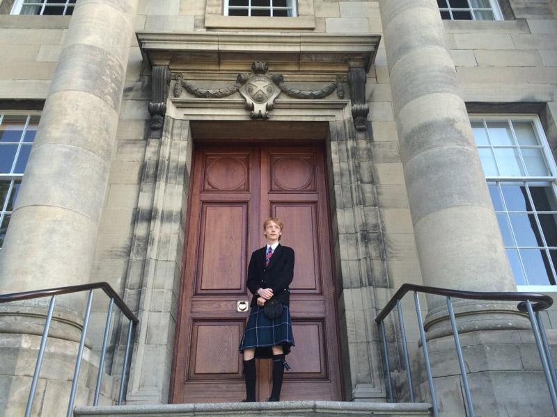 Erfahrungsbericht aus England zur Internatsberatung von Heinemann Schulberatung