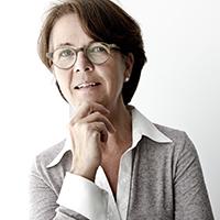 Martina Schulz von Siemens