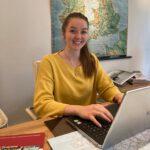Laetitia Wendland Heinemann Schulberatung für Internate in England